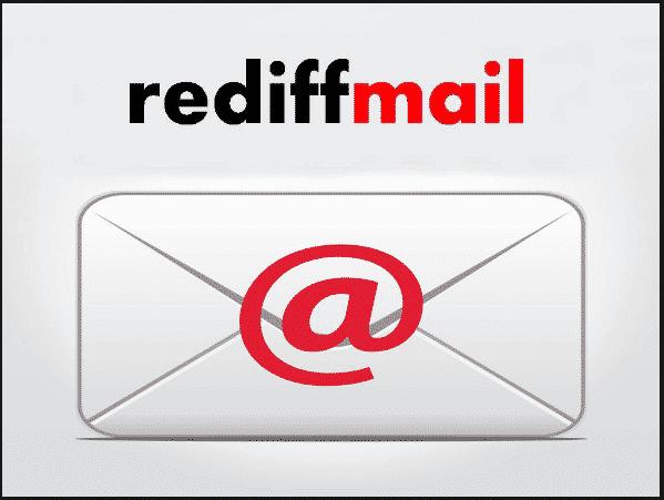 Cheap rediffmail accounts