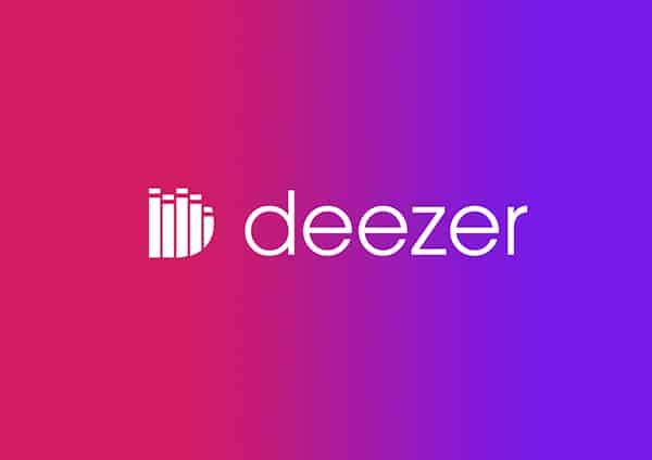 Deezer Account [LIFETIME]